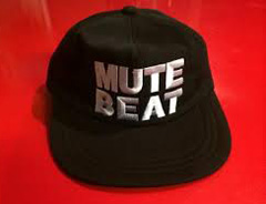MUTE BEAT ONE NIGHT LIVE