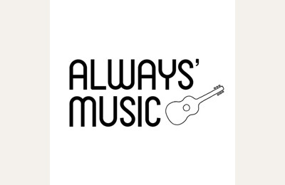 ALWAYS' MUSIC