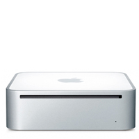 Mac mini[MB463J/A]