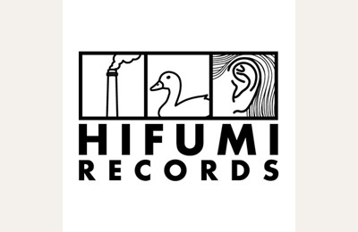 HIFUMI Records