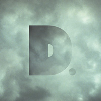 D.A.N. ep